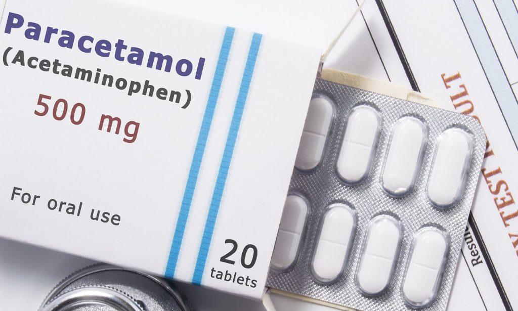 Obat Untuk Ibu Hamil Yang Sangat Aman